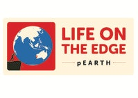 life-on-the-edge-logo-a4_h.jpg