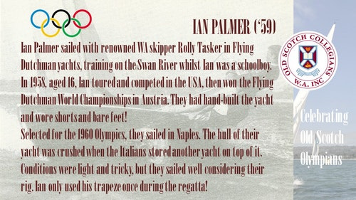7-ian-palmer-2nd-slide.jpg