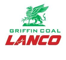 Griffin Coal