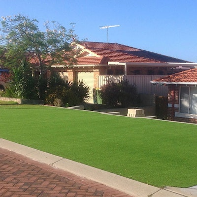 Lush - Artificial Grass Perth