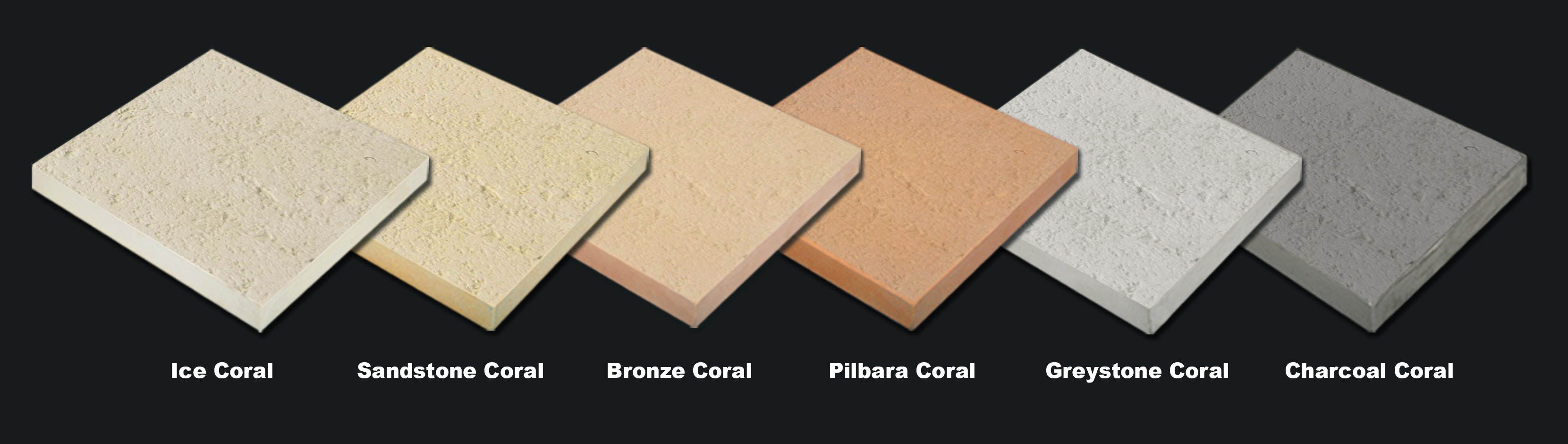 limestone-coral-colours-website.jpg