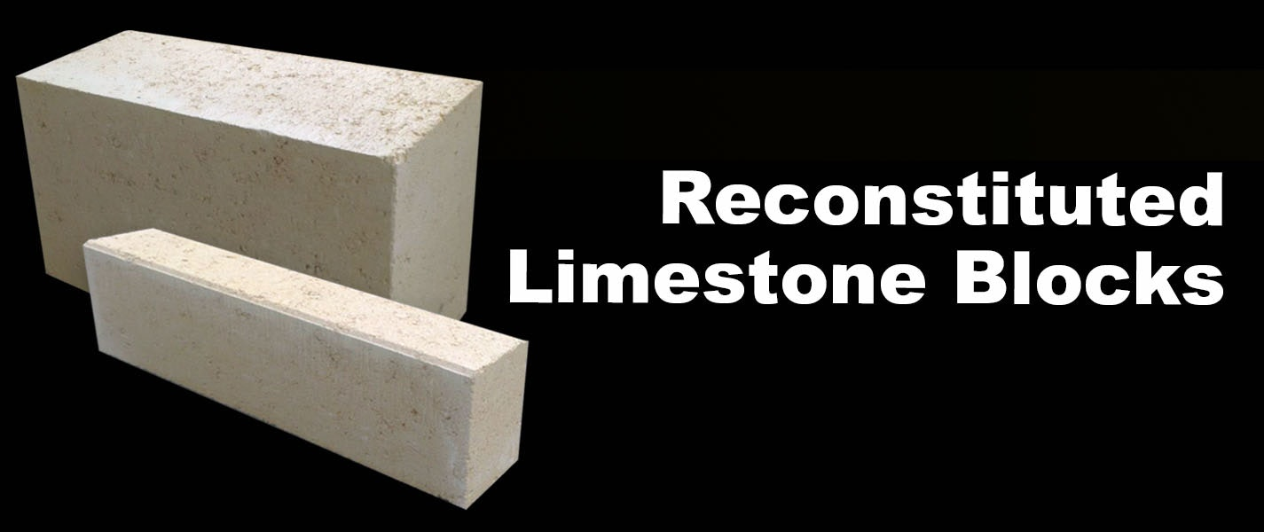 recon-limestone-blocks-june-2018.jpg