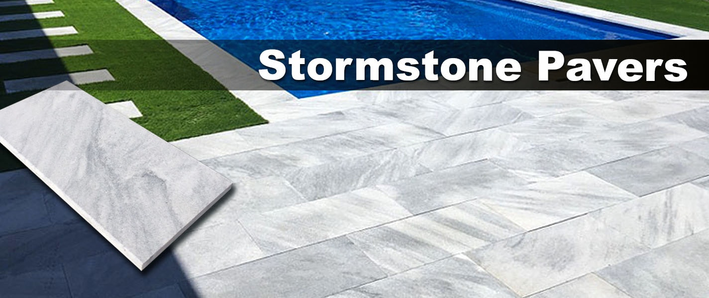 on-sale-stormstone-web-tile-2017.jpg