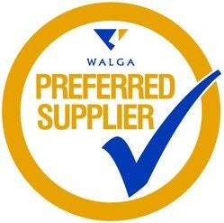 walga-pref-supplier-logocmyk.jpg