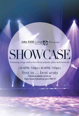 300x441-2016-showcase-postcard-smaller.jpg