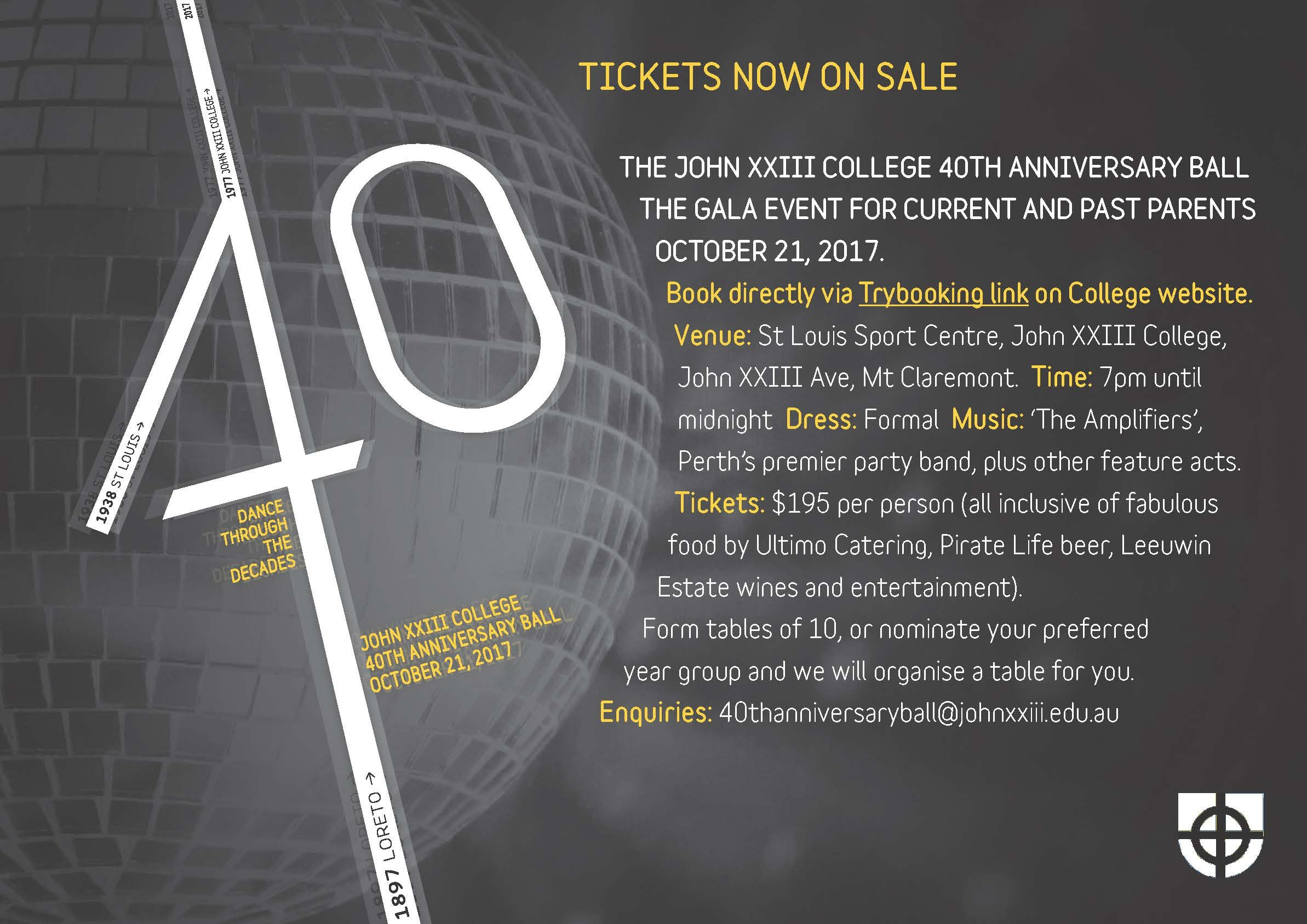 40th-ball-on-sale-now.jpg