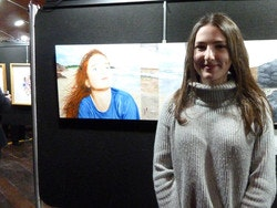 ella-burnage-at-exhibition.jpg