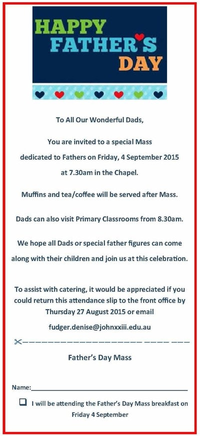 400x870-fathers-day-flyer-2015-cropped.jpg