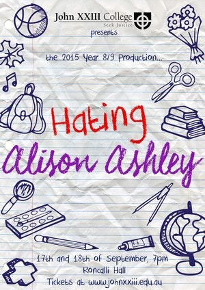 hating-alison-ashley-poster-a4.jpg