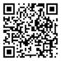 music-withdrawal-qr-code.jpg