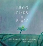 frog-finds-a-place.jpg