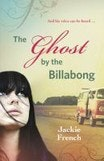 the-ghost-by-the-billabong.jpg