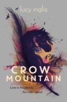 crow-mountain.jpg