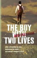 boy-with-2lives.jpg