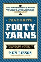 favourite-footy-yarns-from-laughs-and-larrikins-to-bush-legends-and-bad-boys.jpg