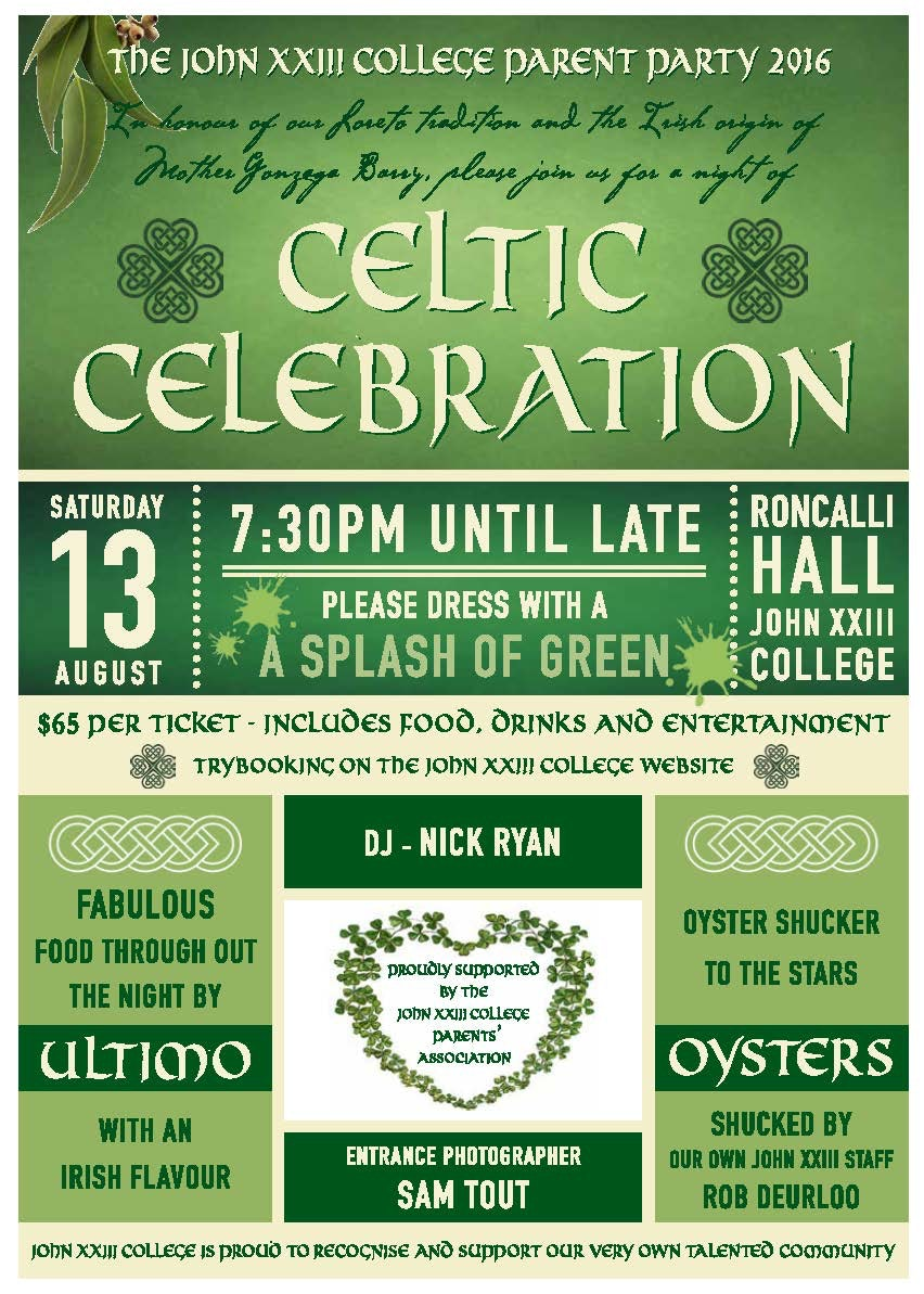 celtic-celebrations-low-res.jpg