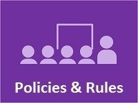 ict-policies-and-rules-image.jpg