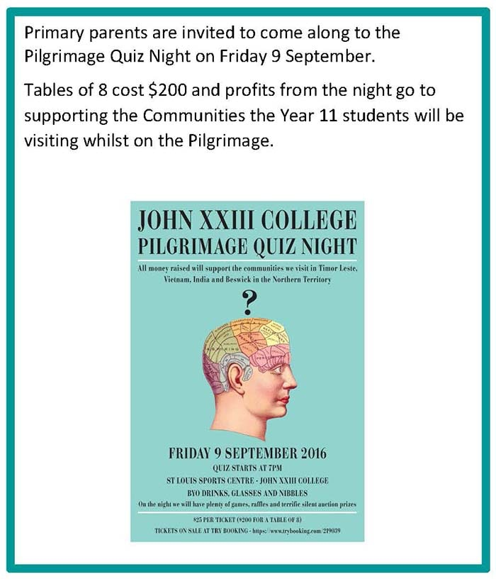 pilgrimage-quiz-night-primary.jpg