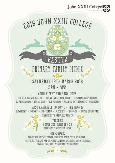 primary-family-picnic-flyer.jpg