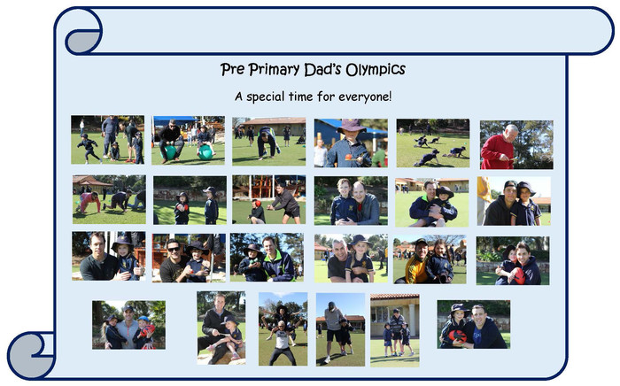 dads-olympics-landscape.jpg