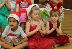 kindy-prayer.jpg