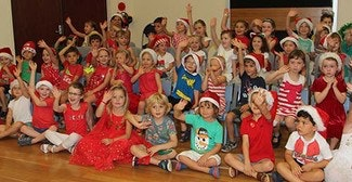 kindy-group.jpg