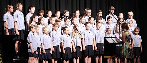 primary-choir-b.jpg