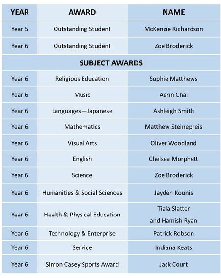 primary-awards-2014.jpg