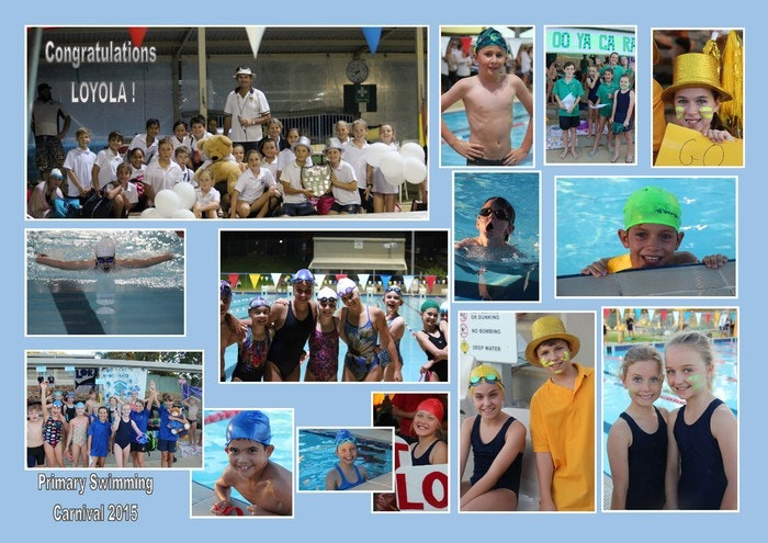 newsletter-swim-carn-2015_page_1.jpg