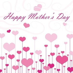 happy-mothers-day-1.jpg