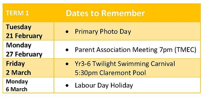 dates-to-remember-100217.jpg