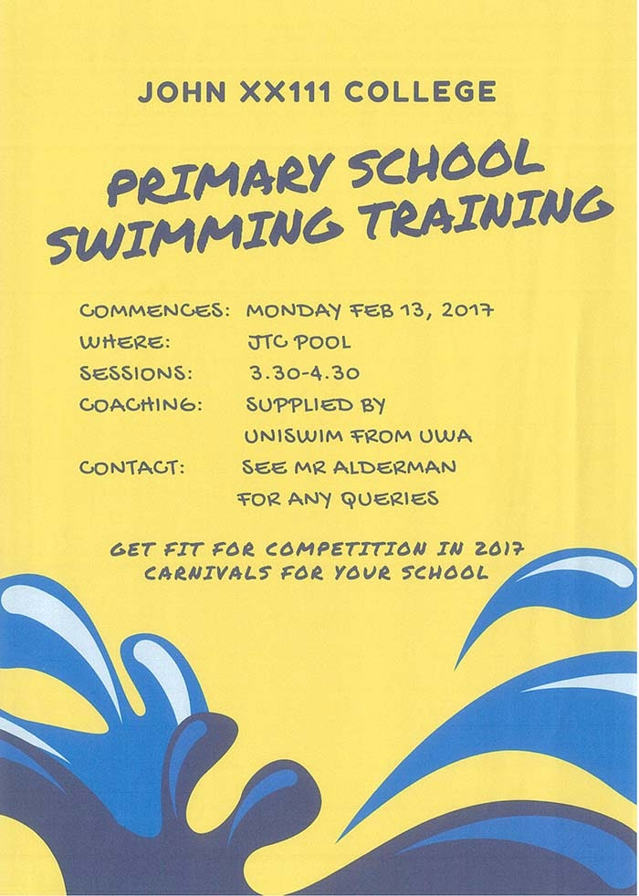 primary-swim-training-brochure.jpg