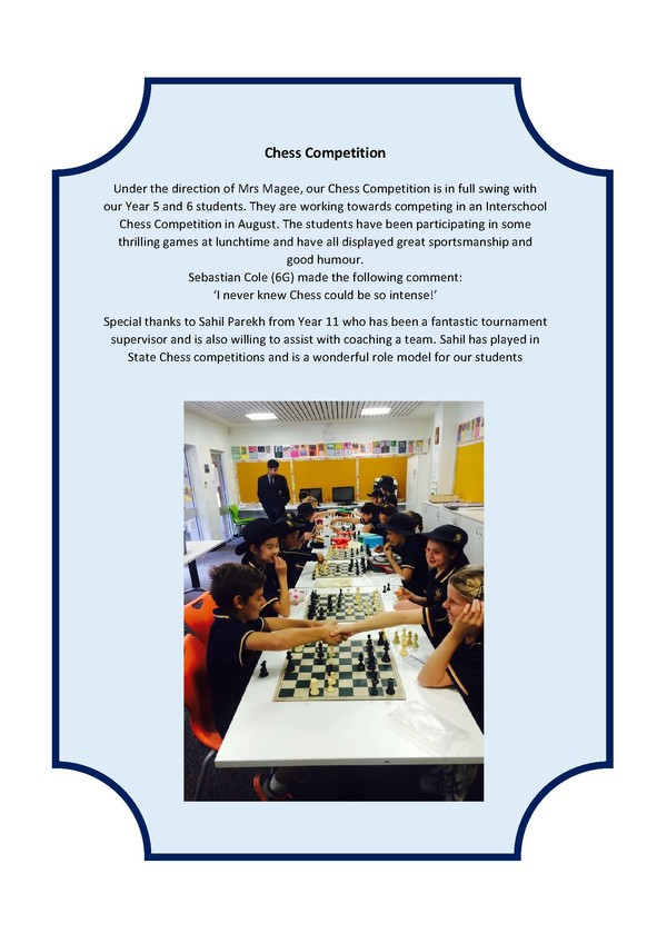 primary-chess-competition-new.jpg