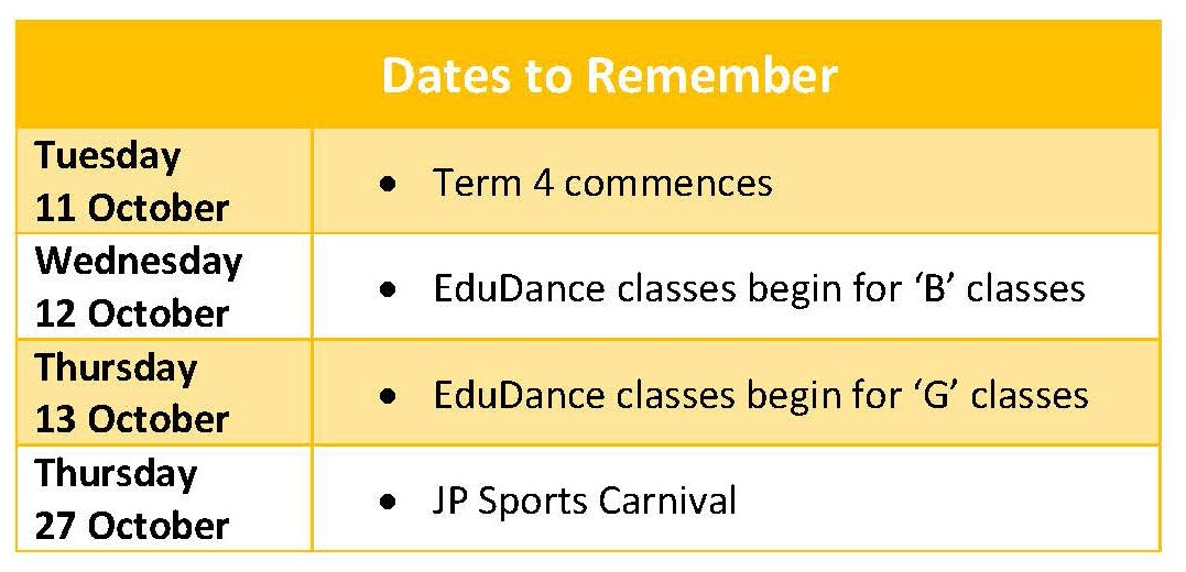 dates-to-remember-160916.jpg