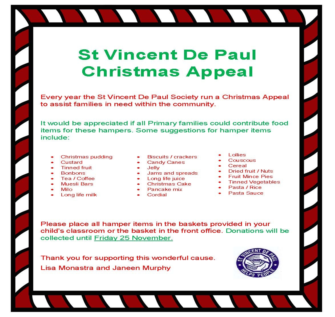 st-vincent-de-paul-christmas-appeal-flyer-01.jpg