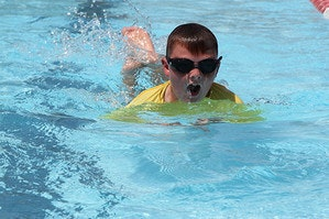 boy-1-with-goggles.jpg