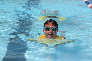 boy-2-with-goggles.jpg