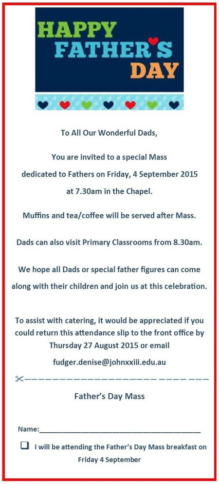 fathers-day-flyer-2015.jpg