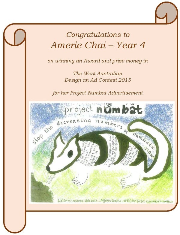 project-numbat-congrats.jpg