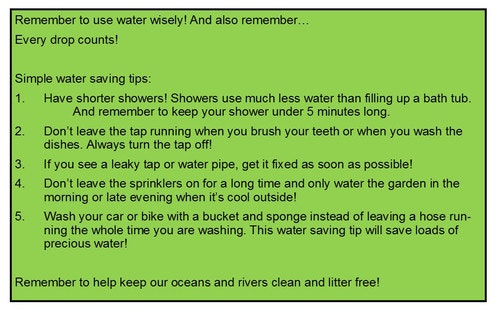 water-wise-words.jpg