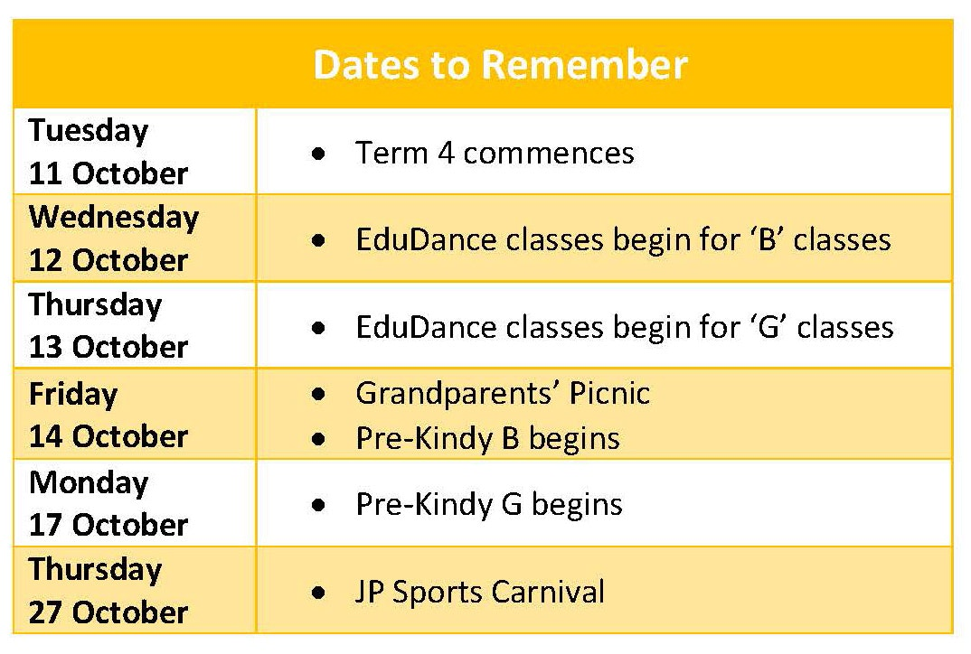 dates-to-remember-230916.docx.jpg