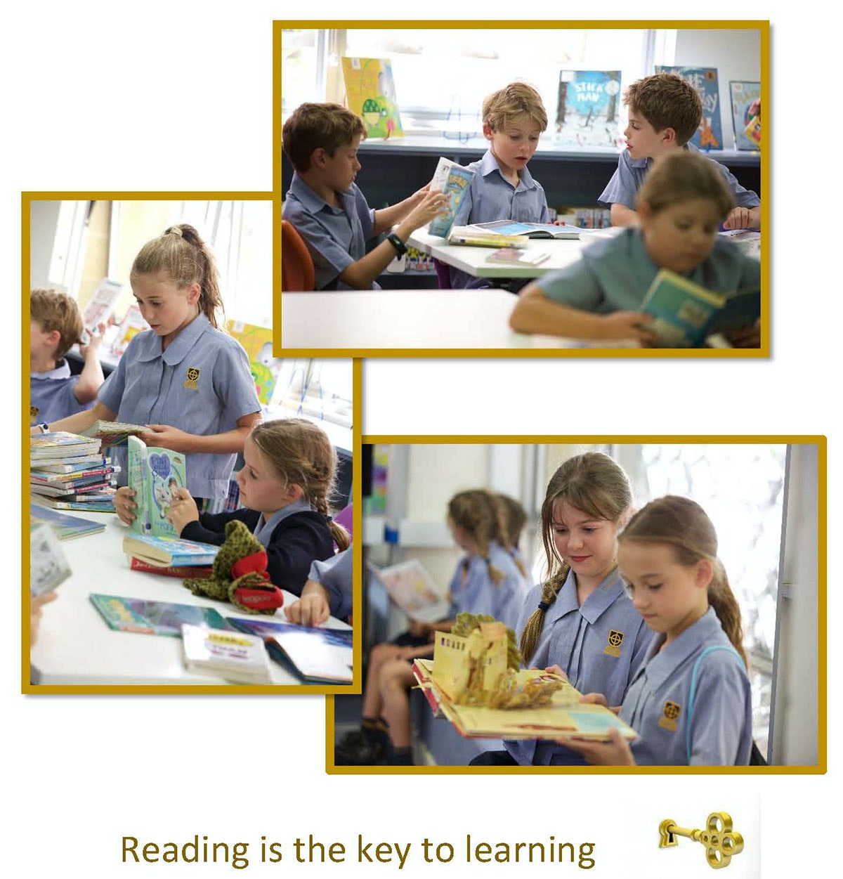 reading-is-the-key-to-learning.jpg