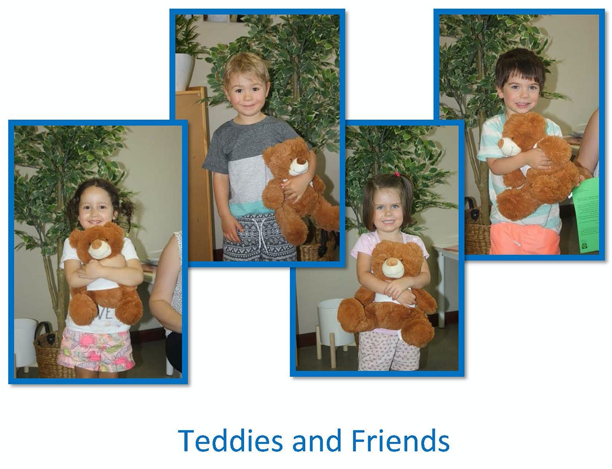 teddies-and-friends.jpg