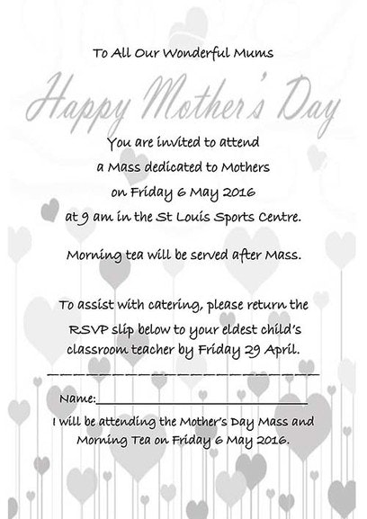 mothers-day-invite-2016.jpg