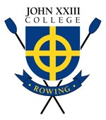 jtc_rowing_logo_mini.jpg