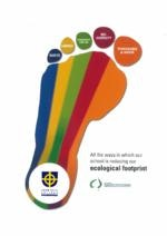 150x212-jtc_ecological_footprint.jpg
