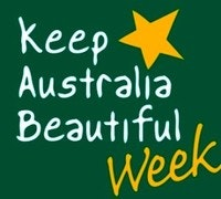keep-australia-beautiful.jpg