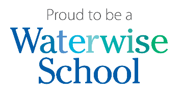waterwise-logo.png