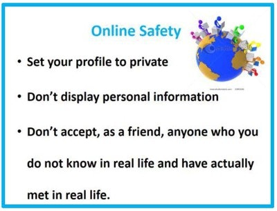 year-7-news-online-safety.jpg