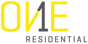 one-residential-logo.png